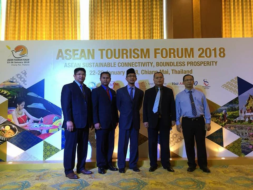 Anugerah_ASEAN