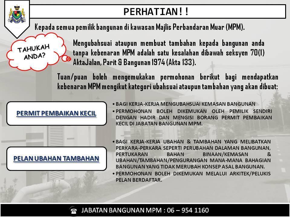 banner_ebangunan