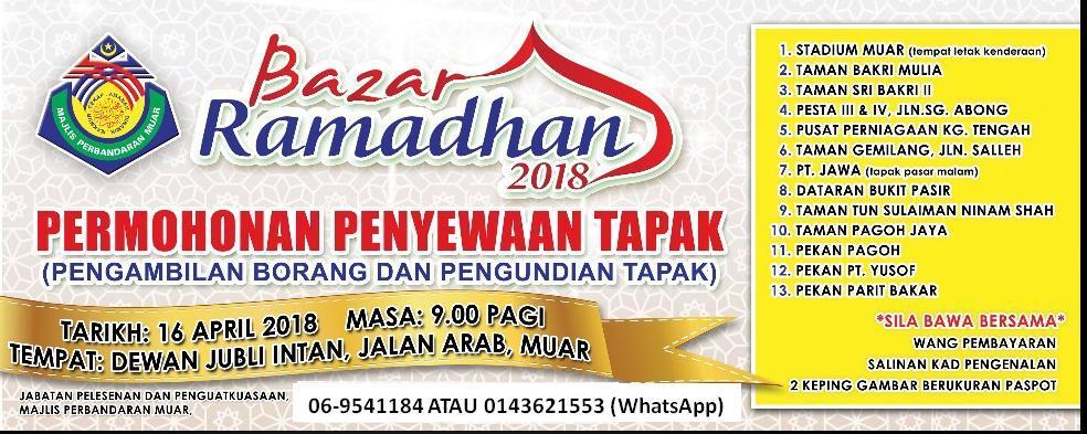bazar_ramadhan
