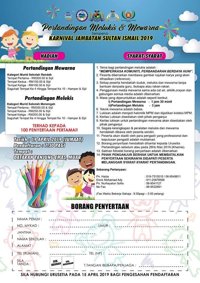 borang_mewarna