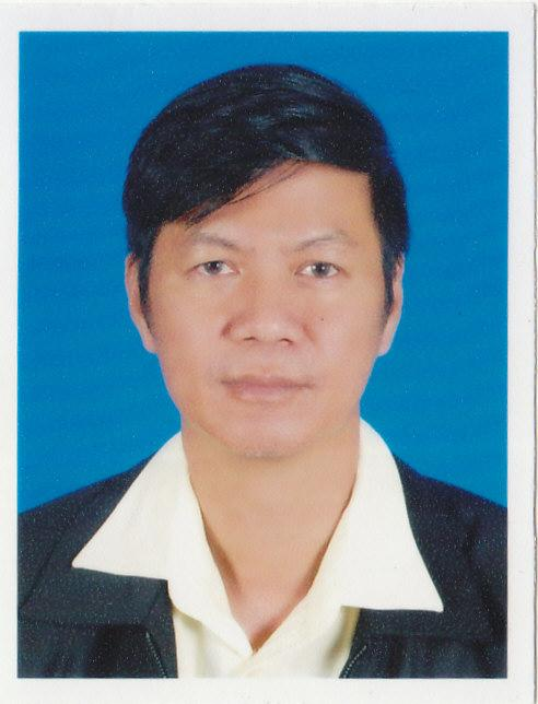 chiew_keng_huat