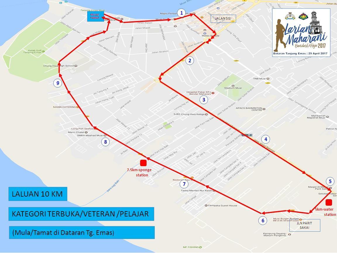 layout_larian_maharani_10km_latest