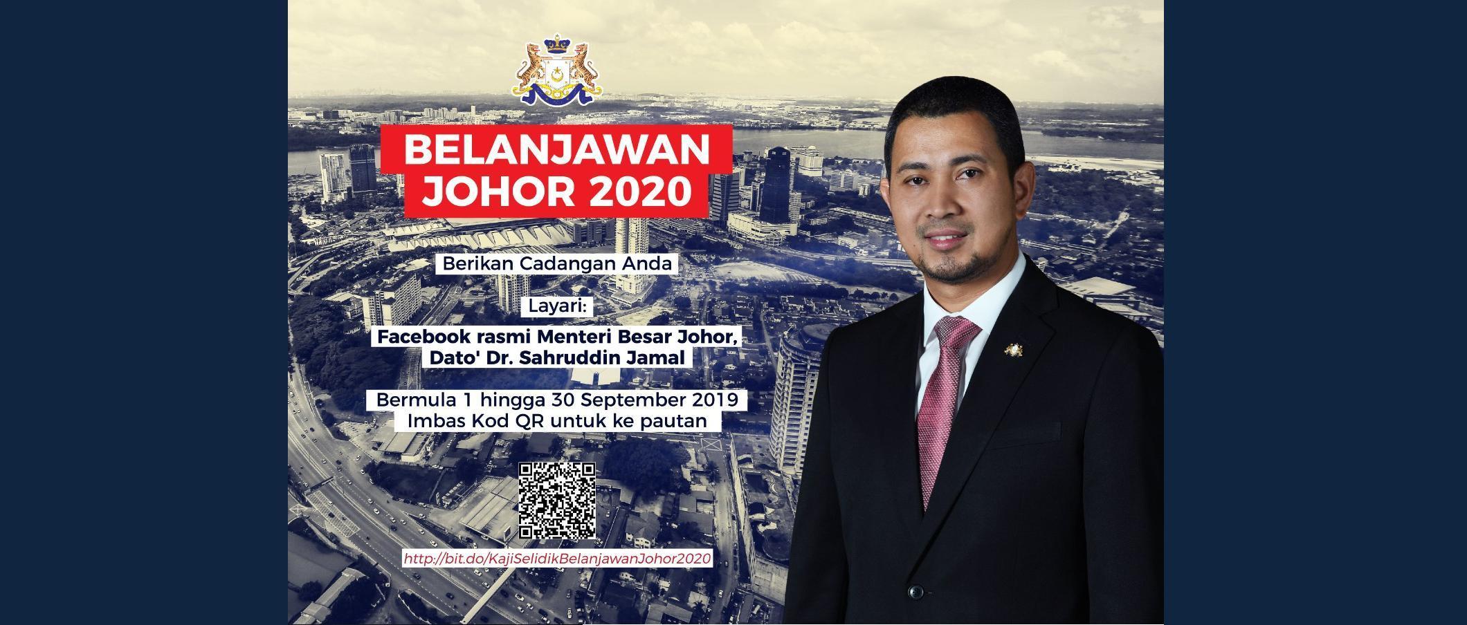 poster_qr_belanjawan_johor_2020_-_copy.jpeg