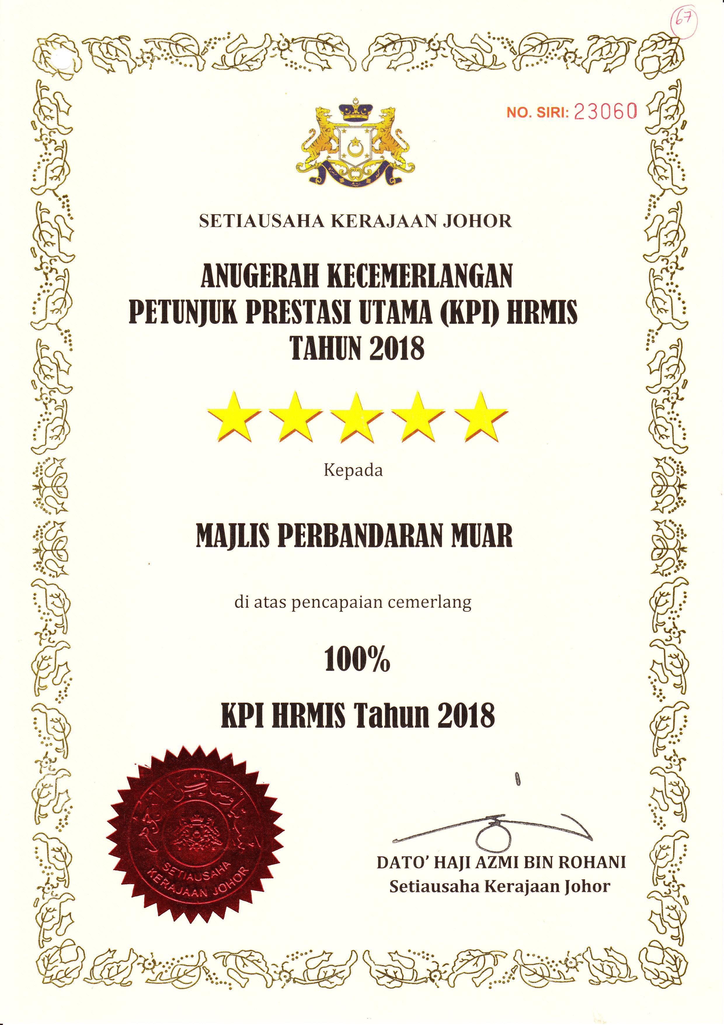 sijil_100kpihrmis