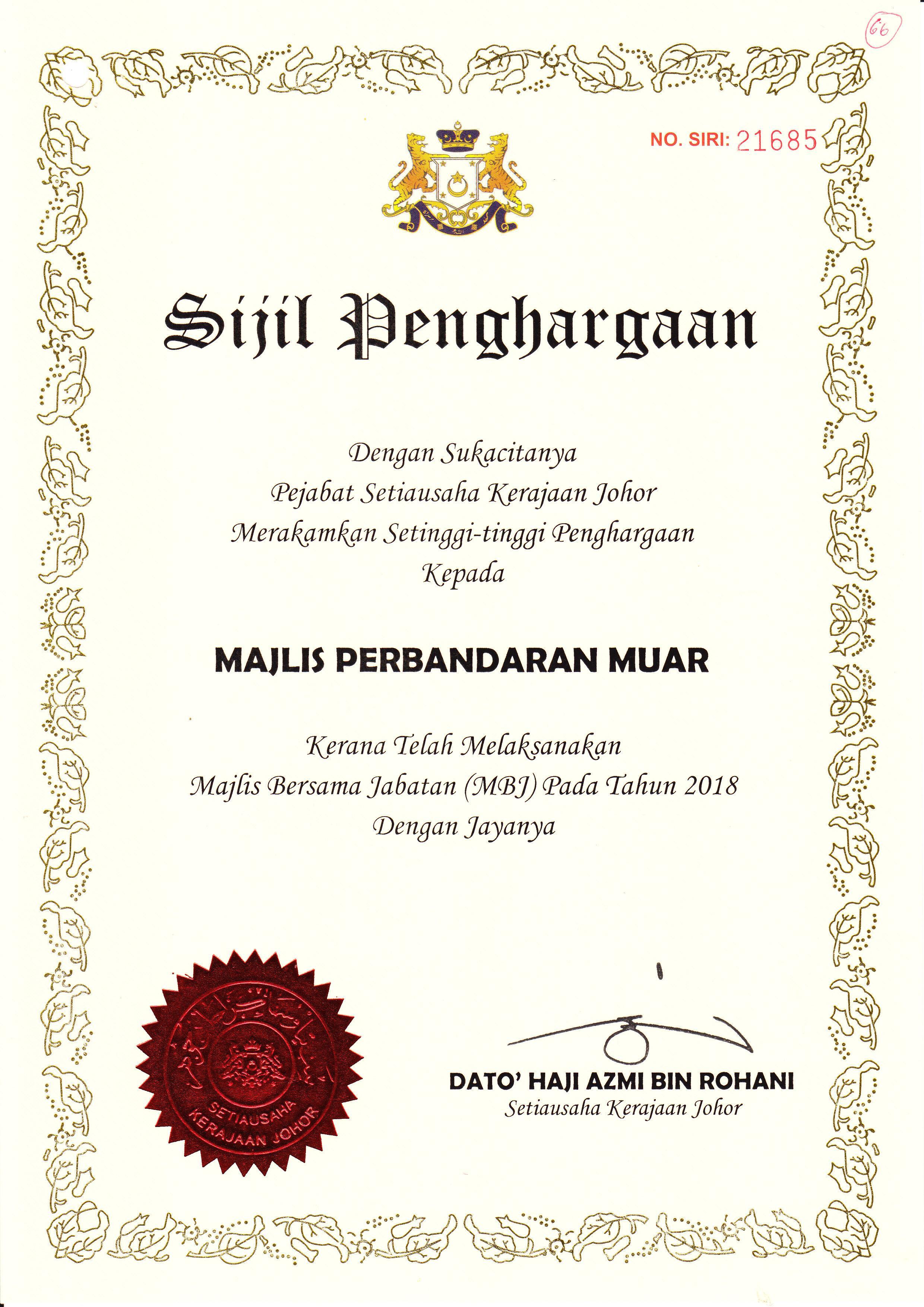 sijil_mbj