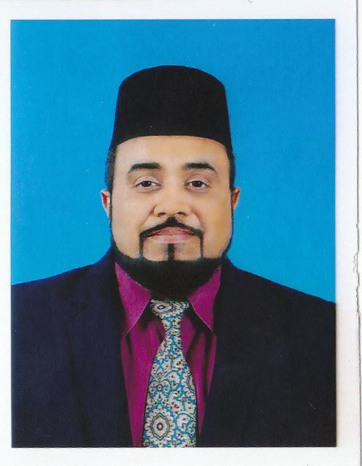 siraj_bin_mullah_taherali