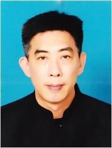 tan_teck_huang