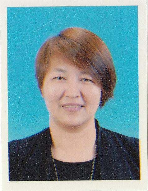 teong_hock_hon