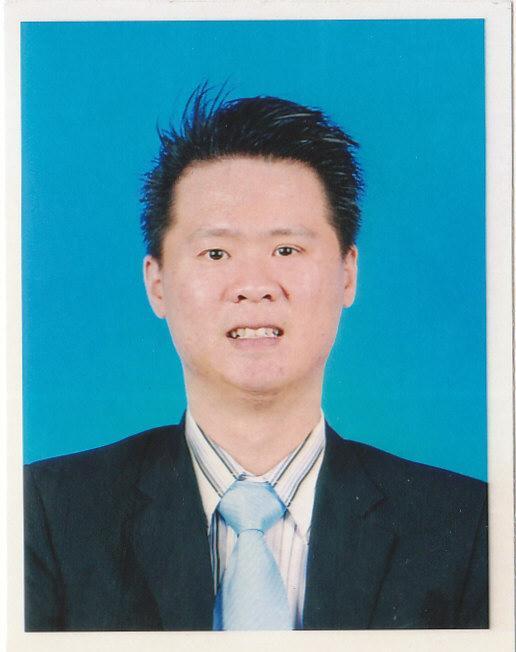 wee_yong_shen